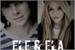 Fanfic / Fanfiction ELE E ELA