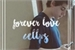 Fanfic / Fanfiction Forever Love Cellps (REESCREVENDO)