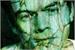 Fanfic / Fanfiction Just give me a Reason - Harry Styles- EM BREVE TUDO NOVO.