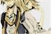 Fanfic / Fanfiction Rin e Len