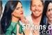 Fanfic / Fanfiction 50 tons de Seana