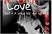 Fanfic / Fanfiction A psychopath love