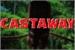 Fanfic / Fanfiction Castaway