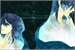 Fanfic / Fanfiction Como Pétalas de Cerejeira