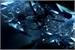 Fanfic / Fanfiction Diabolik lovers--lua de vidro