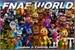 Fanfic / Fanfiction Fnaf World: Uma nova aventura