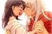 Fanfic / Fanfiction Vida Colegial de Kagome e Inuyasha