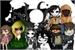 Fanfic / Fanfiction Escola Creepypasta - Interativa (Inscrições abertas)