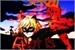Fanfic / Fanfiction Daitai no Sekai - Not Is Miraculous Ladybug