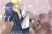 Fanfic / Fanfiction A Historia De Hinata e Naruto