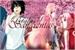 Fanfic / Fanfiction Petálas Sangrentas -Cartas de Sakura