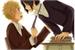 Lista de leitura Sasunaru