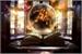 Fanfic / Fanfiction A Ordem Secreta de Salém - Criaturas Ocultas [Hiatus]