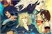 Fanfic / Fanfiction A procura de Wataru