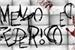 Fanfic / Fanfiction Lamento de Federico