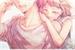 Fanfic / Fanfiction Me perdoe Akira