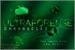 Fanfic / Fanfiction Ultraforense Chronicles