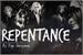 Fanfic / Fanfiction Repentance