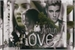 Fanfic / Fanfiction Unknown Love