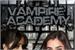Fanfic / Fanfiction Vampire Academy ! ( Camren G!P ) 1, 2 And 3 Season !