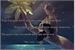 Fanfic / Fanfiction A Arma Mestra do Sonhador - Livros de Soleil