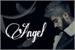 Fanfic / Fanfiction Angel