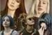 Lista de leitura Fairy Tail - inesperadas