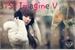 Fanfic / Fanfiction BTS Imagine V