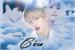 Fanfic / Fanfiction Caindo do céu (Imagine Taehyung-BTS)