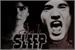 Fanfic / Fanfiction Let It Sleep
