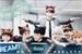 Fanfic / Fanfiction BTS - Meus 7 amores
