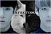 Fanfic / Fanfiction Infectious