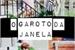 Fanfic / Fanfiction O Garoto Da Janela [Hiatus]