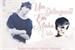 Fanfic / Fanfiction Um delinquente em minha vida - Imagine JungKook BTS