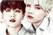 Fanfic / Fanfiction YoonMin - Uma história fofa de amor