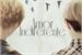 Fanfic / Fanfiction Amor Indiferente