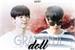 Fanfic / Fanfiction Graceful doll