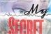 Fanfic / Fanfiction My Secret-segunda temporada