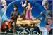 Fanfic / Fanfiction Walt Disney School - Onde seus sonhos se tornam realidade