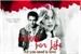 Fanfic / Fanfiction A Love For Life (Segunda Temporada)