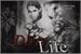 Fanfic / Fanfiction Dirty Life