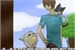 Fanfic / Fanfiction Minecraft:A aventura começa-Interativa