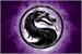 Fanfic / Fanfiction Mortal Kombat: Origins
