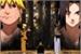 Fanfic / Fanfiction Naruto e a guerra universal - Interativa