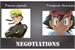 Fanfic / Fanfiction Negotiations