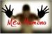 Fanfic / Fanfiction Meu Humano - (Livro 1)