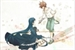 Fanfic / Fanfiction Saint Seiya - Lost Canvas - Uma nova realidade