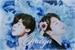 Lista de leitura JiKook / Kookmin 💖🌸