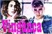 Fanfic / Fanfiction Vingança: Leonetta - Segunda Temporada