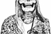 Fanfic / Fanfiction Beast Disturbed A Nova aliança Rabiscos ( spoilers)